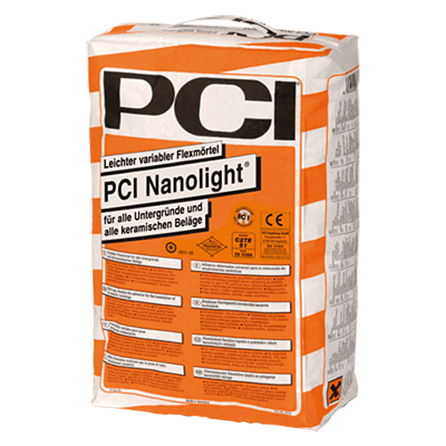 pci nanolight bestlevel. Black Bedroom Furniture Sets. Home Design Ideas
