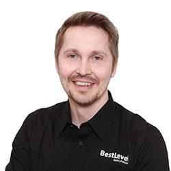 Antti Palola