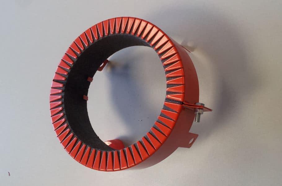 kbs pipe seal sn 125 02 bestlevel. Black Bedroom Furniture Sets. Home Design Ideas