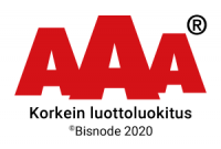 AAA-logo-2020-FI