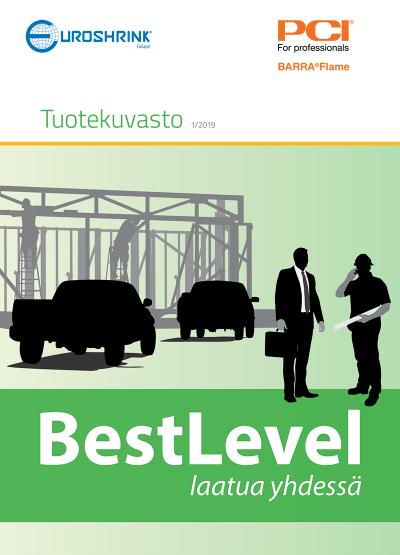 BestLevel_Katalogi2019_kansi