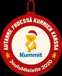 Kummit_Joulutunnus_2020 (002)