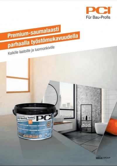 Premium-saumalaasti_kansikuva_1200px